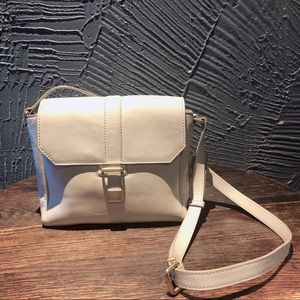 Marc by Marc Jacobs classic messenger bag